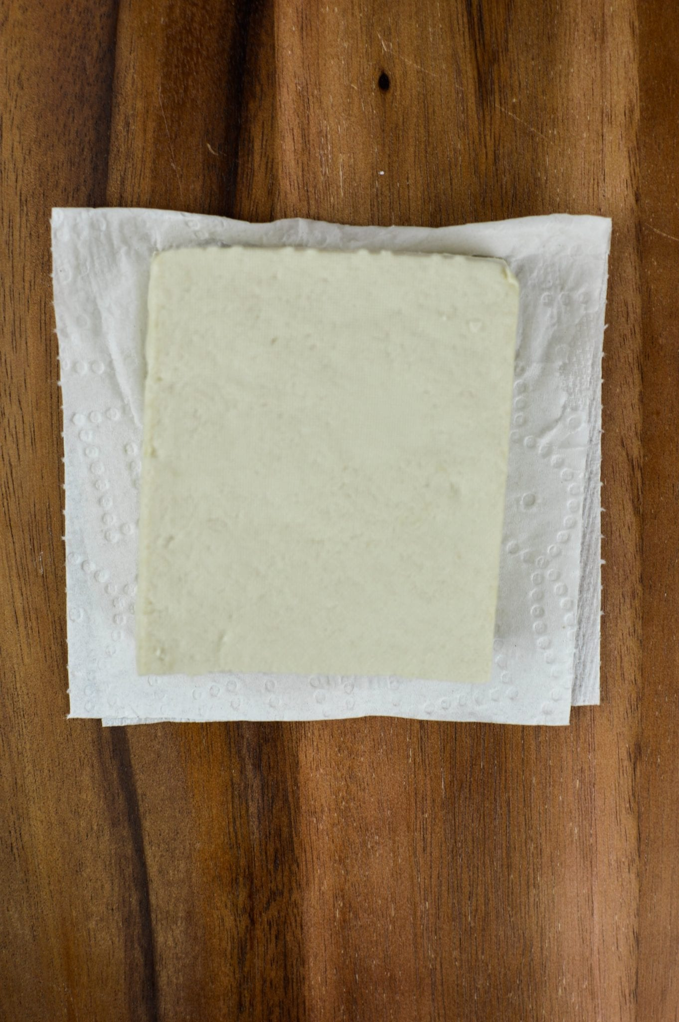 How To Make Perfect Crispy Tofu + Sweet Pineapple Marinade